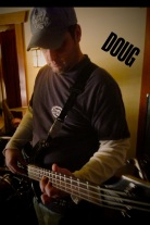 Doug - photo